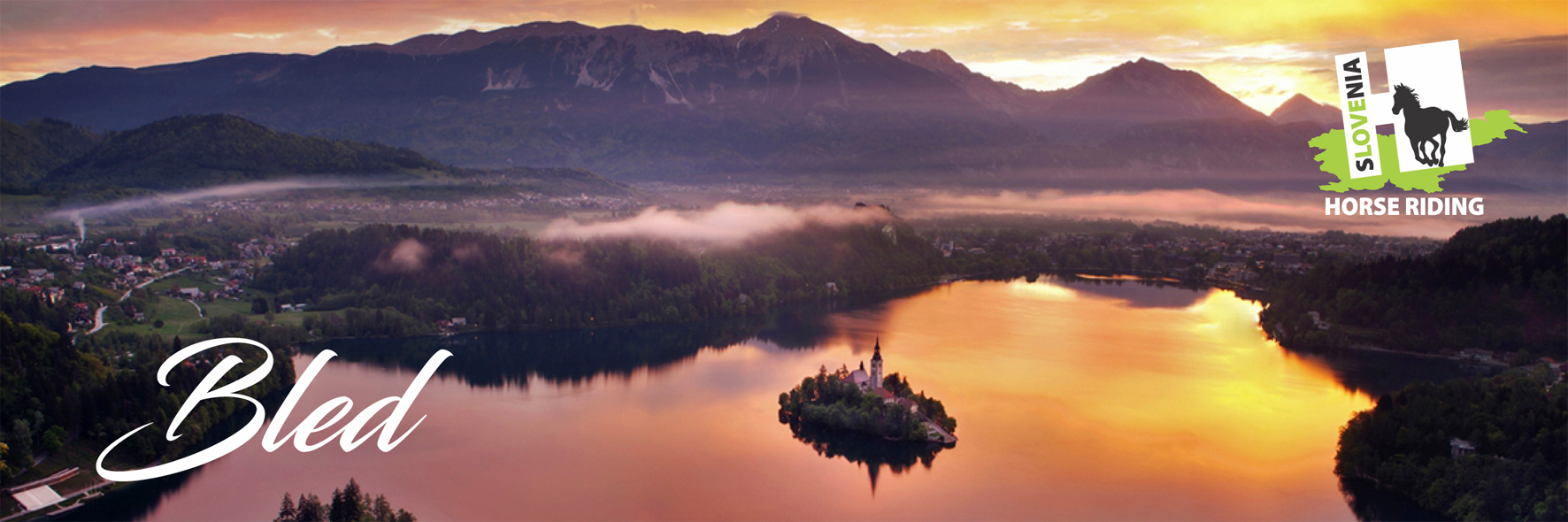 tours_bled_slider_1.jpg